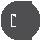 Contatta lo Studio Candeloro tramite e-mail