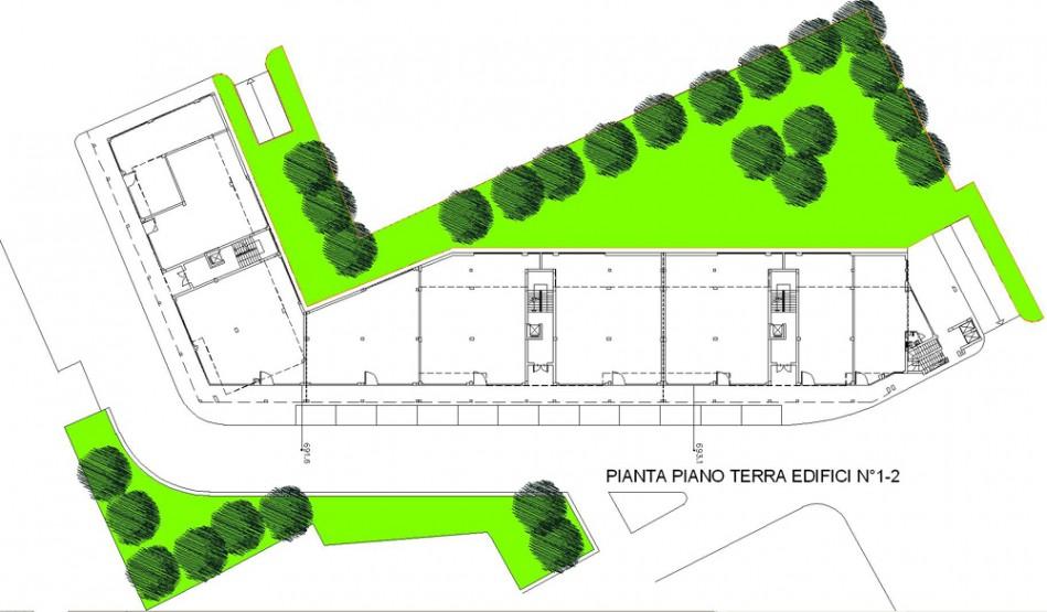 PRU_edifici_1-2_PT