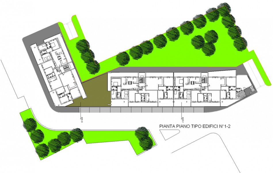 PRU_edifici_1-2_PTIPO