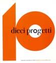 10 progetti 1998