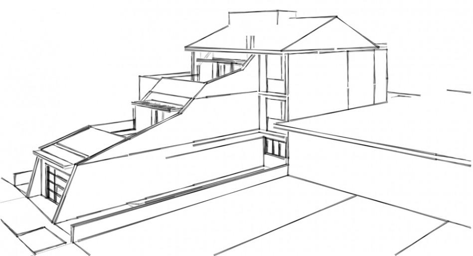 Crispi_Sketch_02
