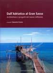 Dall'Adriatico al G Sasso copertina 2010 miniatura