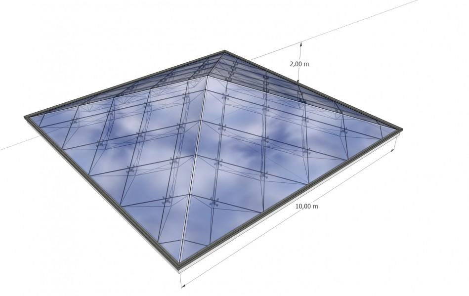 Pyramide03-vista-A