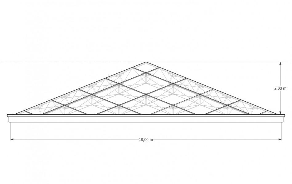 Pyramide03-vista-C