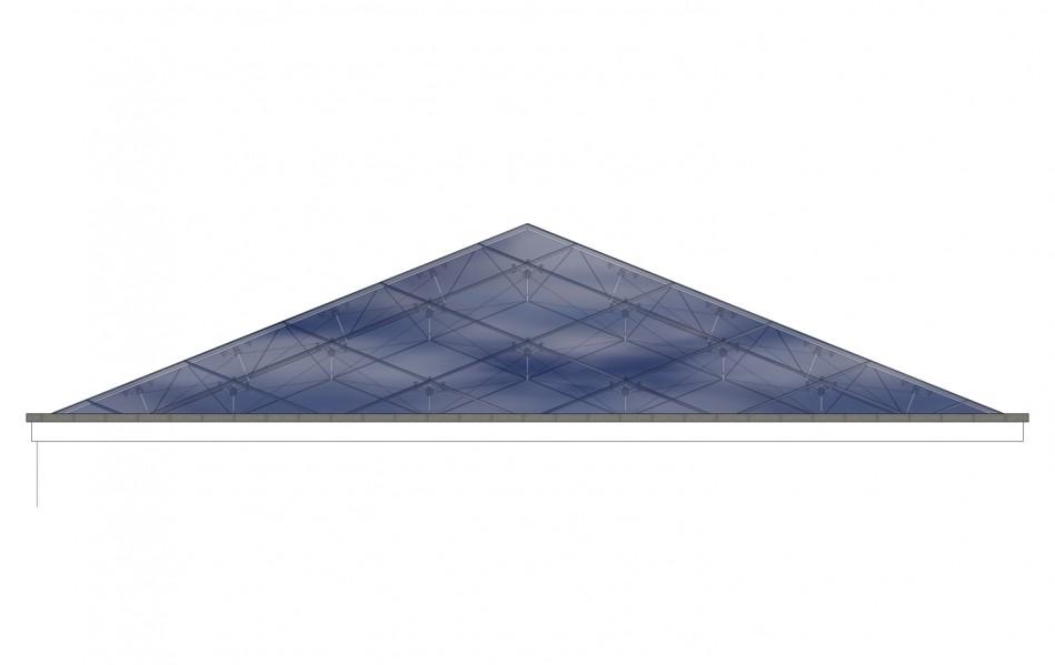 Pyramide03-vista-D