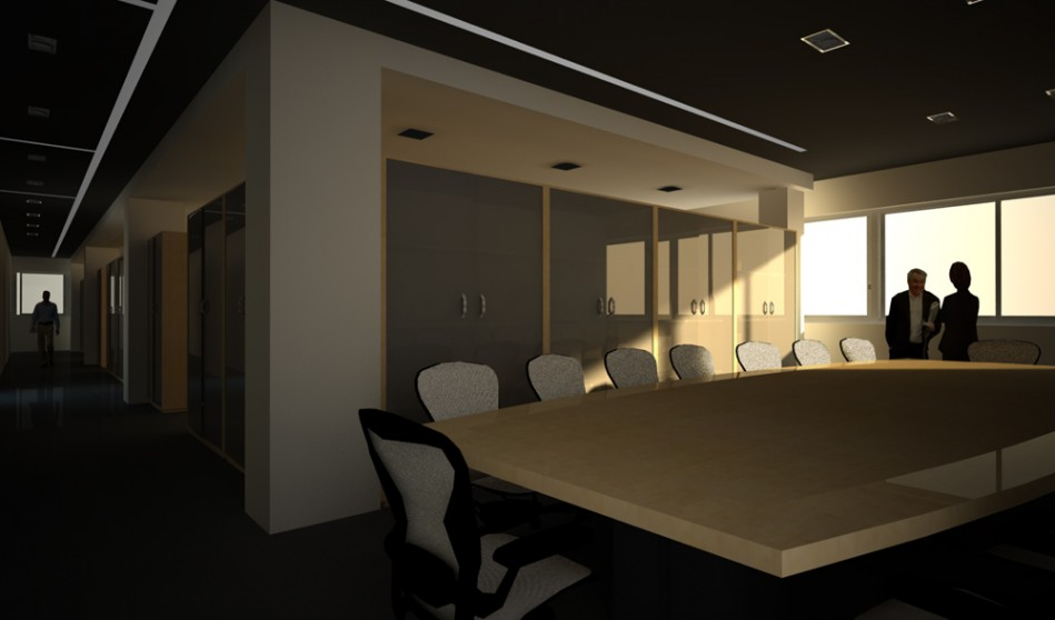 INAIL_RENDER_013A