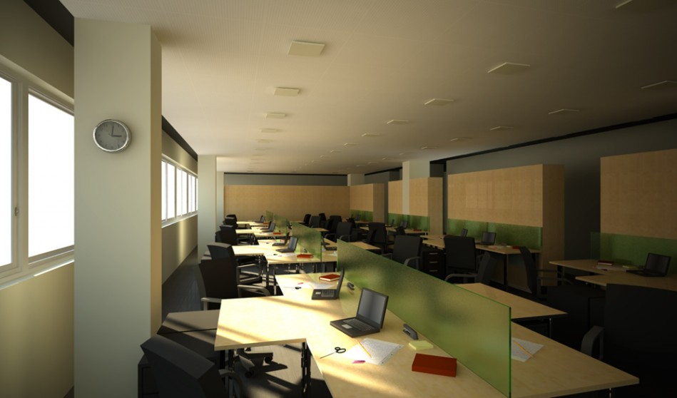 INAIL_RENDER_018