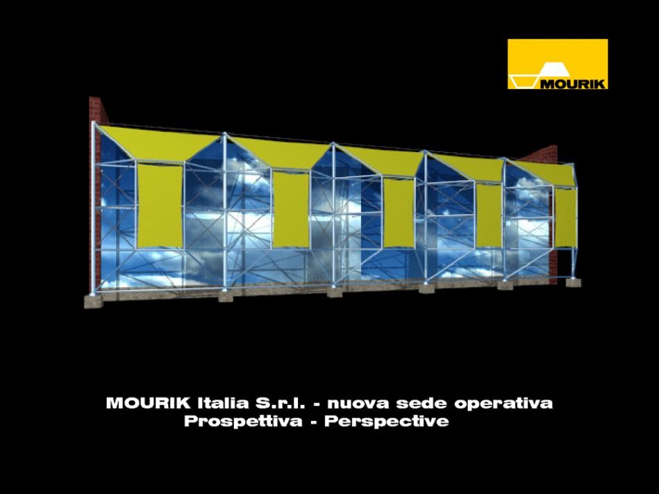 MOURIK_02-logo