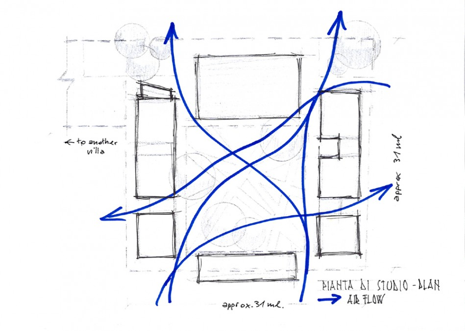 SV_Sketch_03