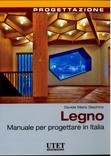 UTET_LEGNO_COVER-miniatura