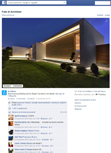 Architizer_005_miniatura