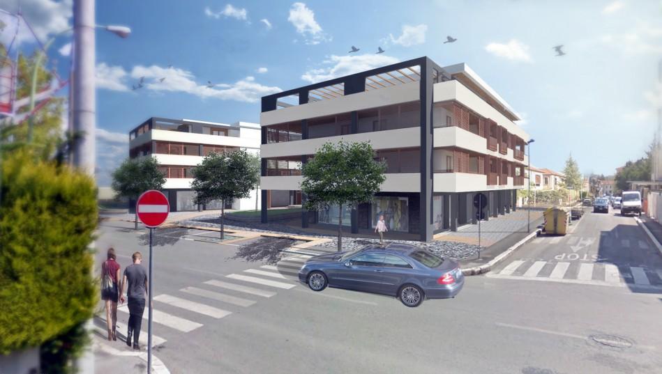 CODIMAR_ESEC_MVELINO_PARK_G