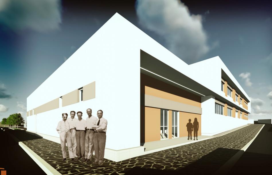 auditorium-esterno